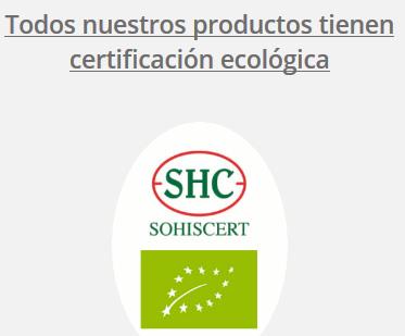 certificaci?n-ecologica