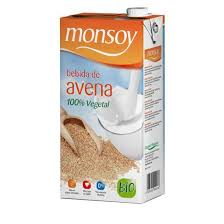 /ficheros/productos/avena monsoy.jpg