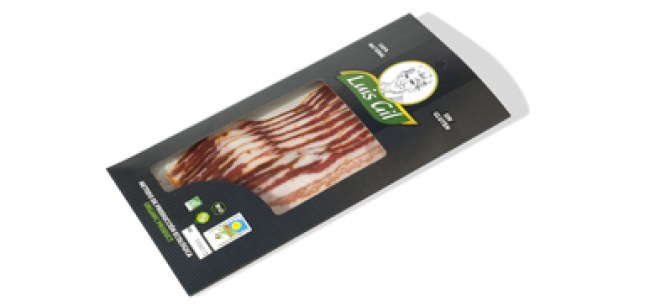 /ficheros/productos/bacon luis gil.jpg