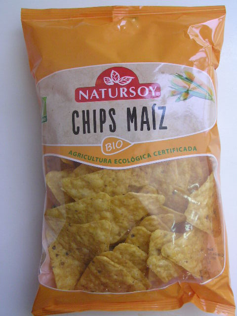 /ficheros/productos/chips maiz.jpg