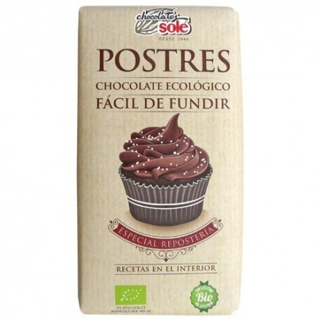 /ficheros/productos/chocolate-postres.jpg