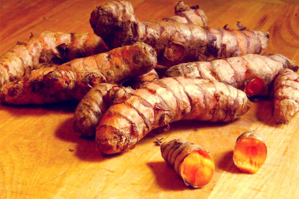 /ficheros/productos/curcuma-fresh.jpg