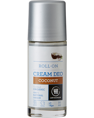 /ficheros/productos/desodorante-roll-on-coco-bio-50ml-urtekram006565.png