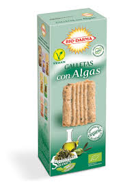 /ficheros/productos/galleta de alga.jpg