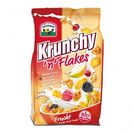 ficheros/productos/krunchy flakers fruta.jpg