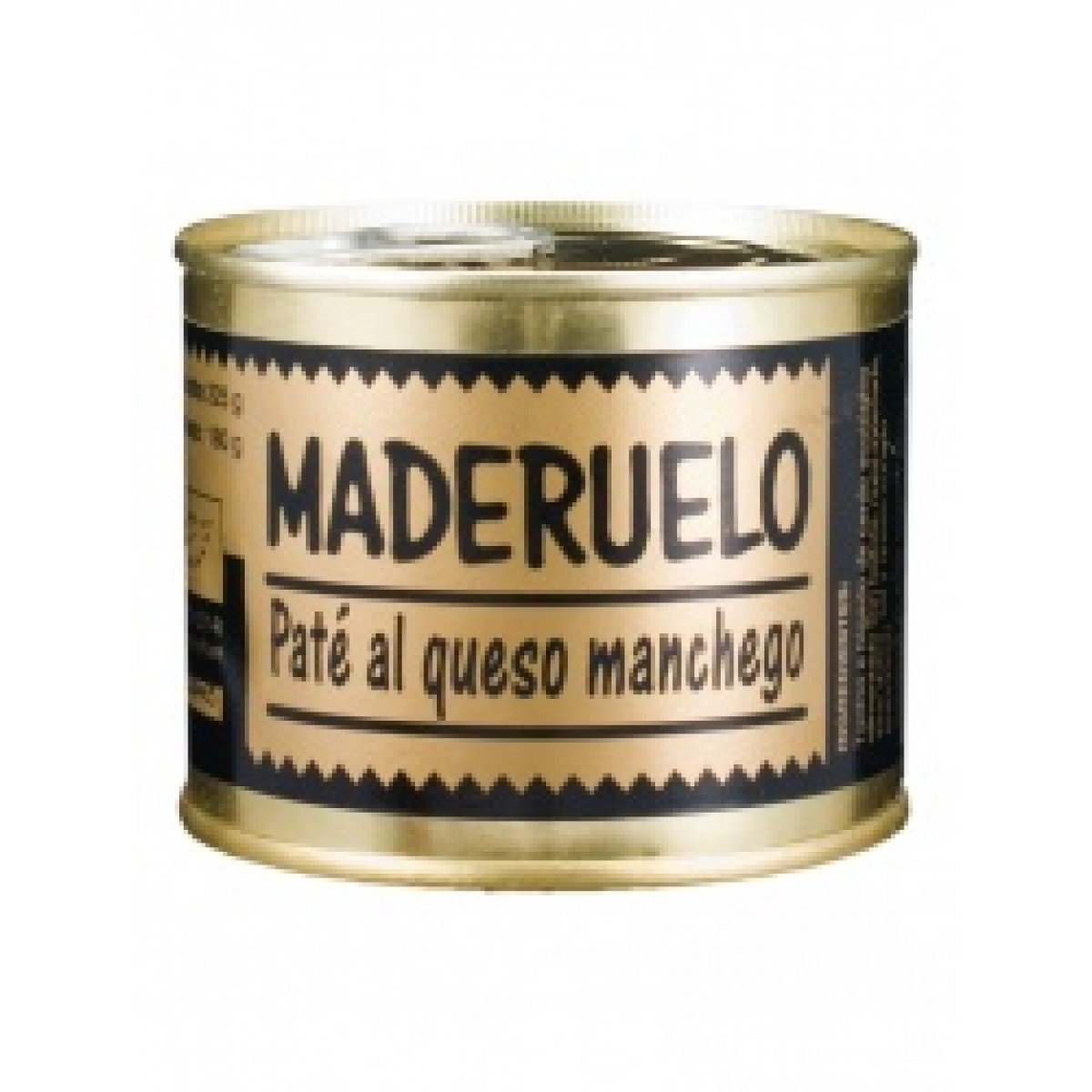 /ficheros/productos/pate queso manchego luis gil.jpg