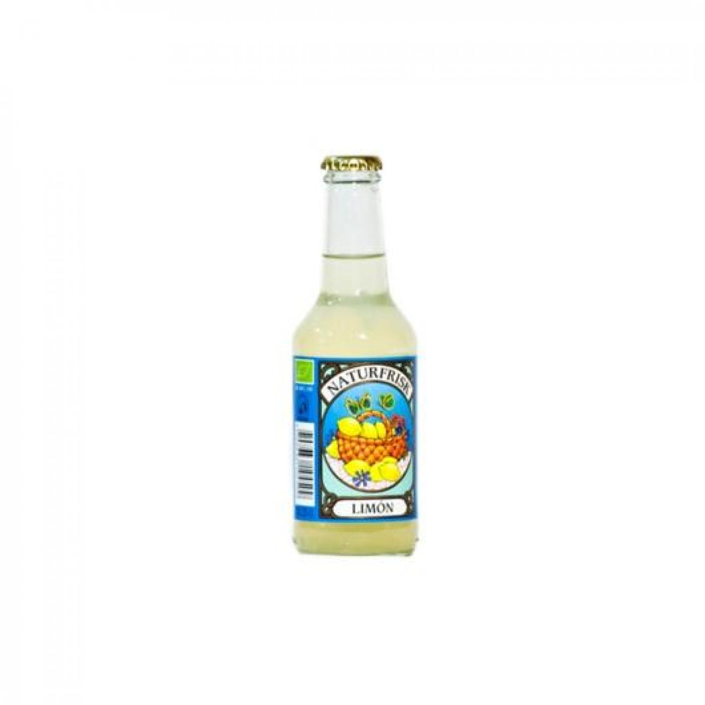/ficheros/productos/refresco limon.jpg