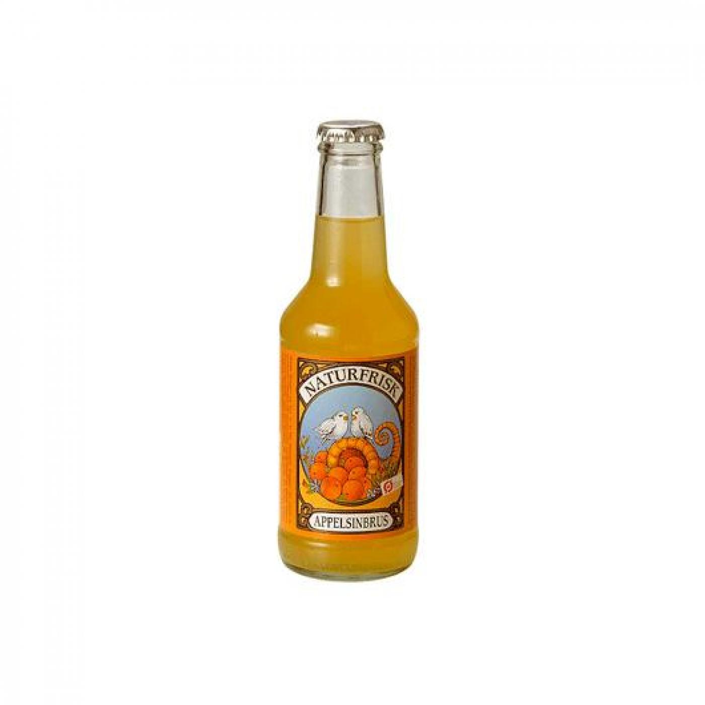/ficheros/productos/refresco naranja.jpg