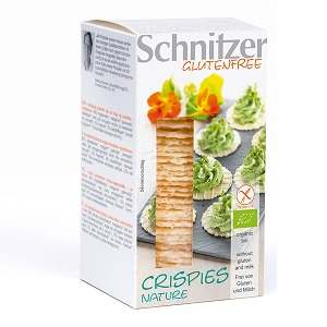 /ficheros/productos/schnitzer_crispies_nature-z.jpg