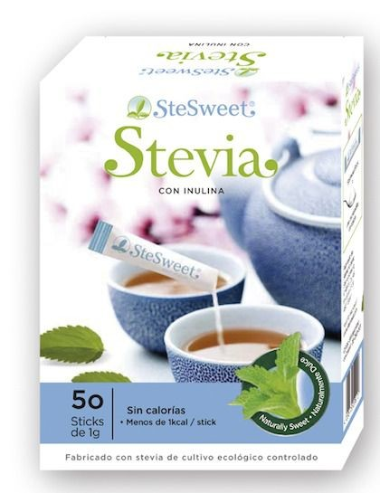 ficheros/productos/stesweet_stevia_inulina_50_sticks_2.jpg