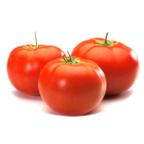 /ficheros/productos/tomate-redondo.jpg